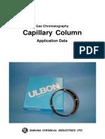Capillaryapplicationdata.pdf