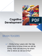 5-Cognitive-Development-NATURE-AND-THEORIES (2).ppt