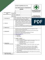 343717167-SOP-ASUHAN-KEPERAWATAN-docx.docx