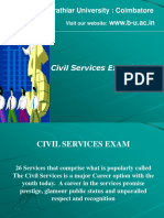civilservices.ppt