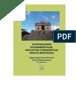 INVESTIGACIONES SOCIOAMABINETALES-EDUCATIVAS RURAL.pdf