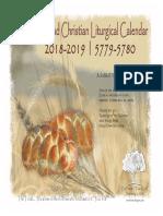 jewish_and_christian_liturgical_calendar_2018-2019_5779-5780_A4(1).pdf