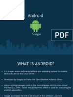 Samsung | Booting | Android (Operating System)