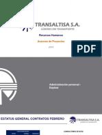 PRESENTACION KPI 19-02-2019.pptx