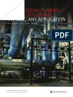 _ITS_SteamControlSolutions_Digital.pdf