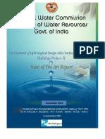 SAR Report of November 2010.pdf
