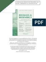 Biomass and Bioenrgy JBB2054