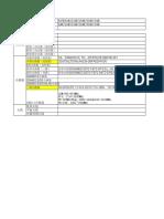 ATN950B硬件介绍