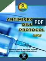 AmDPV7-.pdf