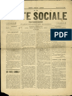 La Lutte Sociale_01_ocr.pdf