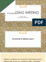 assessing writing (fix).pptx