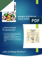 riesgos electricos2.pptx