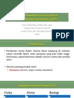 06. LVPs.pdf