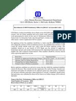 Uco Bank Recruitment 28 Oct 10