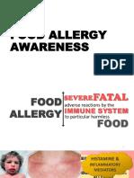 FOOD ALLERGY AWARENESS_GENERAL.pptx