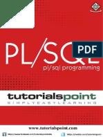 plsql_tutorial.pdf