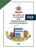 Revised Standards 2016.pdf