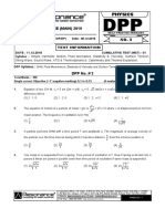 Phy.dpp3.pdf