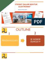 20190327-Sertifikat Dalam Bentuk Elektronik_V2