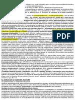 Sociologia General Resumen Modulo 2(2)