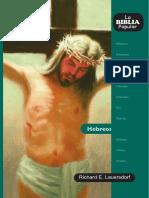 BibliaPopular39-Hebreos.pdf