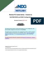 Netlab Remote Pc