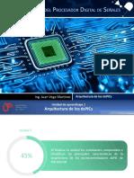 APDS Semana1 Arquitectura DsPICs (1)