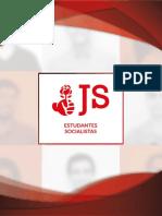 Relatório Atividades - Abril 2018 a Abril 2019 - Tiago Veloso