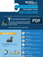50_Hidden_Influences_That_Can_Wreck_Your_Decisions_Infographic_WiseInsights-net_final.pdf