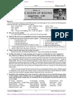 11th-english-unit-2-way-to-success-guide.pdf