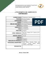 CONTABILIDAD I.pdf