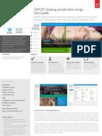 MEDHOST_Customer_Success_Story1.pdf