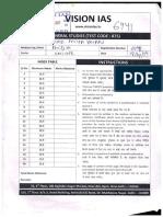 GS2 Saad Miya Khan Rank 25