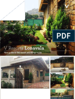 v resort lonavala bungalow .pdf
