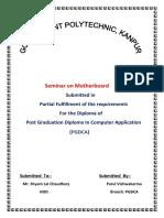 seminar.docx