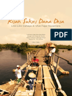 kisah-sukses-dana-desa.pdf