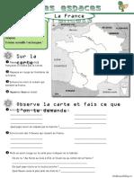 G2 La France Et Les Grandes Villes s