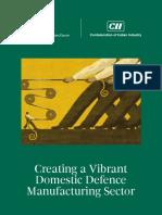 Creating-Vibrant-Domestic-Defense-Manufacturing-Mar-2012-India_tcm21-28848.pdf