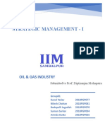 SM Report Group01.docx