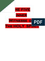 Five inner