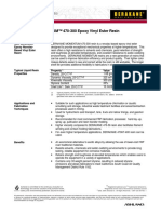 Product Data Sheet of Resin DM 470-300.pdf