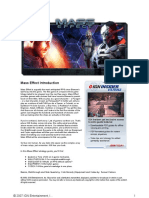 mass effect ign.pdf