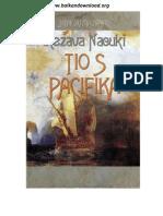 Ikezava Nacuki  Tio sa Pacifika.pdf