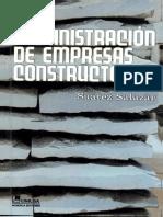 LIBROadministracion de empresas constructuras.pdf