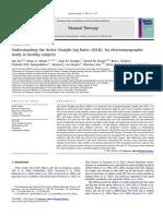 hu,ASLR_healthy.pdf