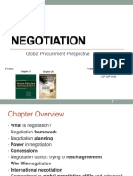 negotiation_ppt.pptx