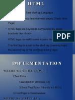 HTML_PPT