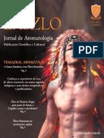 óleos essenciais.pdf