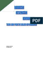 BAB_1_KEPERAWATAN_KESEHATAN_KOMUNITAS_Ed.pdf