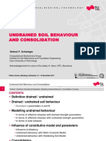 CG11_UNDRAINED_CONSOLIDATION.pdf